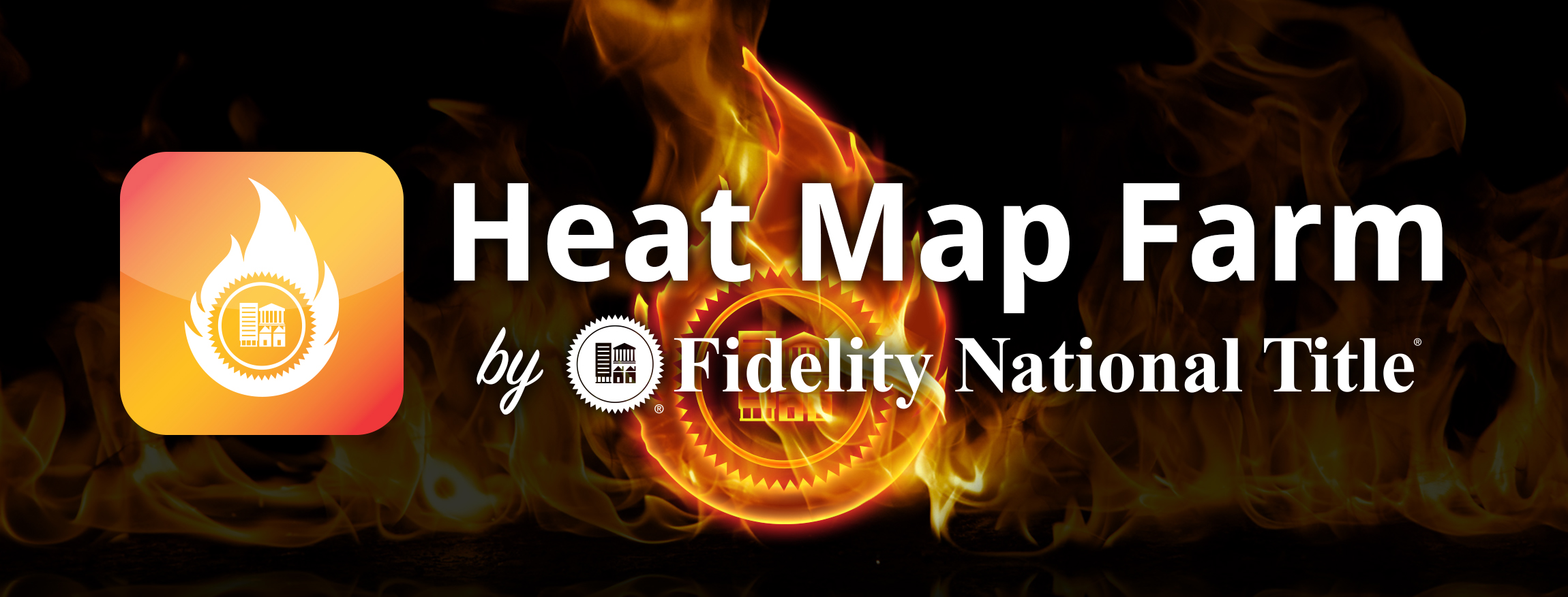 Fidelity Heat Map